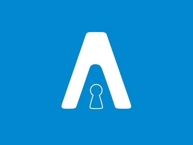 Apollo.business en de Algemene Verordening Persoongegevens (AVG)