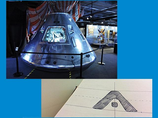 De nieuwe homepage van Apollo.business. Tien jaar webdesign- en ondernemers ervaring verenigd