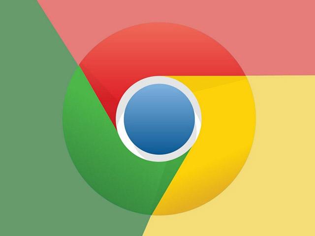 Chrome gaat website zonder SSL als niet veilig beschouwen