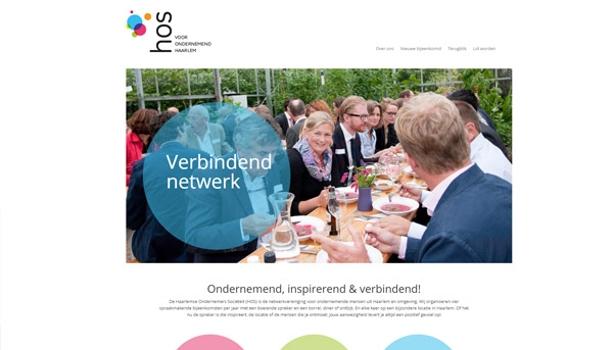 Haarlemse Ondernemers Sociëteit