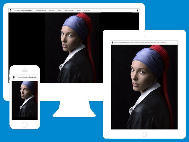 Hoe wij het probleem van afbeeldingen in schaalbare websites oplosten